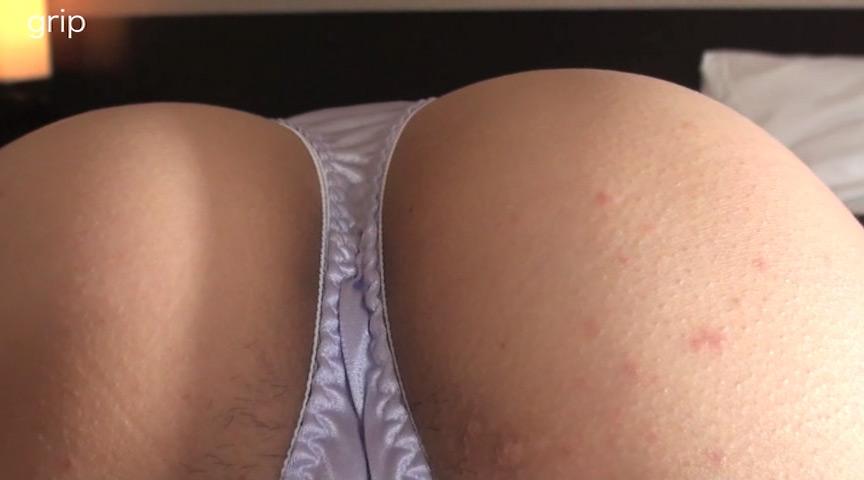 美脚モデル くすぐり&クラッシュ足裏フェチ実験室 小峰みこ の画像18