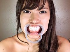 女優粘写01