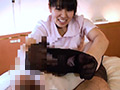 桐谷美羽とМ男10