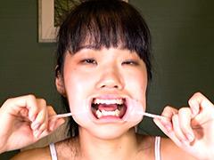 口腔:口腔チャームポイントを徹底解剖!W口腔カルト大辞典