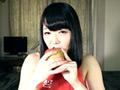 ヘッドフォン推奨!ASMR動画ソシャクノオト01