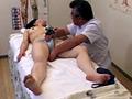 鍼灸院治療 FILE51