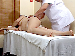 Acupuncture and moxibustion Institute of voyeur ca
