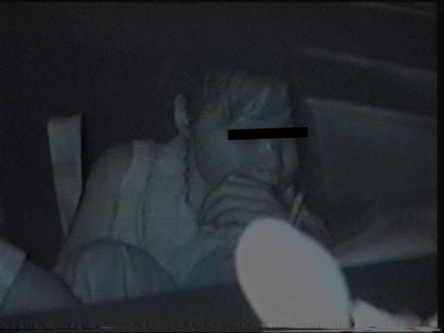 車内盗撮 マニアイズムコレクション2