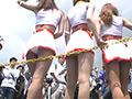 サーキットの女神達1 19