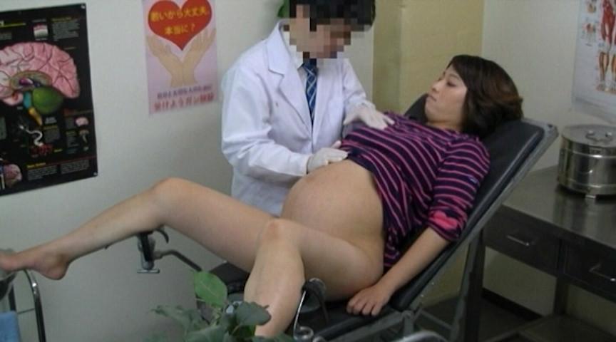 産婦人科盗撮 犯される妊婦ママたち