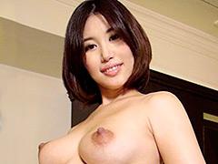 マタニティ倶楽部14