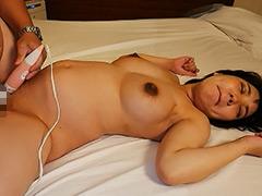 河合かりん:マタニティ倶楽部29