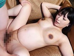 ジュンナ:マタニティ倶楽部31