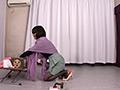 おしっこ我慢くじ引きチャレンジ! 4