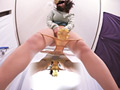 非常用トイレの使い方完全マニュアル8 ALLおしっこ