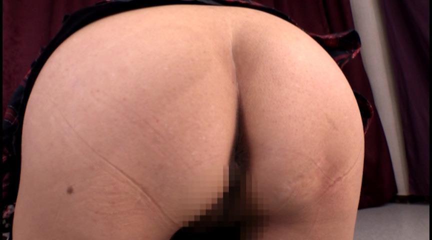 女に下剤を飲ませ排泄姿を覗いた上、ウンコを採取3