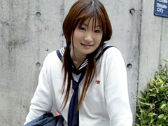 「HAPPY FISH 中田香織」のパッケージ画像