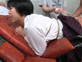 HAPPY FISH 長野麻衣 サンプル画像0007