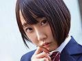 無垢な制服女子を緊縛し凌辱SEXでイカせろ!#咲良 咲良