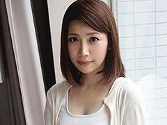 【エロ動画】平日14時の発情妻たち りこ27歳のエロ画像