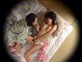 狙われた女子寮2 セーラー服を脱ぐ前に 一条美穂,渡部准,飯島ゆりな,上野ゆり,仁菜あやか