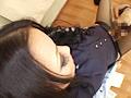 ヘリポビデオの足コキ 足コキ総集編