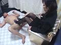 素人女王様のブーツでえさをもらい喜ぶマゾ犬 2