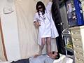 美人女医様の正体は患者をいじめる女...