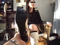 ブーツ | サンプル動画
