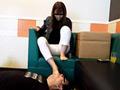 働く女性専用足裏口中洗浄機(7)