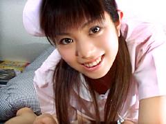 【エロ動画】水希遥のSEXマニュアル2のエロ画像