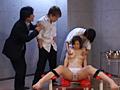 特命巨乳女教師 〜白濁に濡れた報告書〜 花野真衣 8