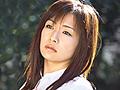 人妻官能劇場 もっと奥まで… 亜璃沙 34歳 松本亜璃沙