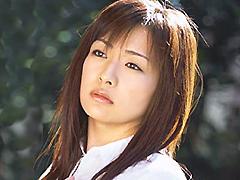 【エロ動画】人妻官能劇場 もっと奥まで… 亜璃沙 34歳の人妻・熟女エロ画像