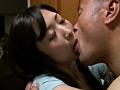 義父のいやらしい接吻のトリコになった若妻