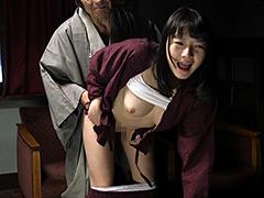 昭和女のエレジー 貧しい農家の娘が弄ばれて棄てられて