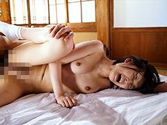 昭和女のエレジー 犯され堕ちてゆく女の褥に濡れた疼き