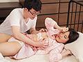 母親代わりの健気な娘と近親相姦 佐久間恵美