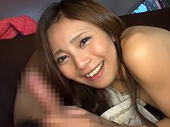 仁美まどか:肉棒(チ○ポ)狂い 発情する奥さん 仁美まどか 25歳