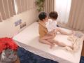 素人・AV人気企画・女子校生・ギャル サンプル動画:お泊り明け、彼氏の部屋で彼氏の服を着て過ごす彼女