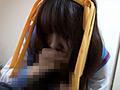 萌え系リアルメイド、現役女子大生「美耶」。モデル人気ランキングNo.1「沙紀」。二人が綴る旬のアニメを題材にした6つのノンストップ妄想ストーリー。【1】「Angel ○eats!」天使のご奉仕【2】「涼○ハルヒの憂鬱」天使のご奉仕【3】「CLAN○AD」天使のご奉仕【4】「CLAN○AD」天使のご褒美【5】「Angel ○eats!」天使のご褒美【6】「涼○ハルヒの憂鬱」天使のご褒美、など収録。