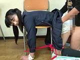 制服妄想図鑑2