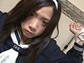 制服妄想図鑑10