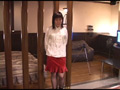 Arina にゅりゅにゅりゅパイ 1