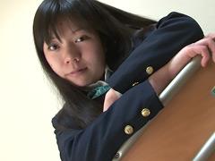 【エロ動画】ぐり☆ぐら5 - コスプレ本番動画