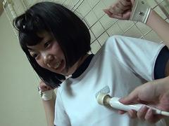 かおる:エロ地下メイド倶楽部5