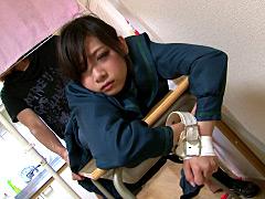 制服妄想図鑑8
