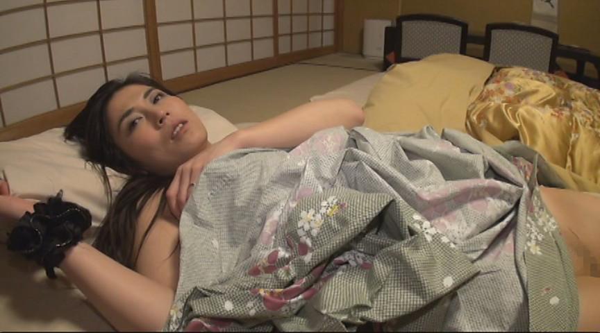 孕みたい女 人妻・弥生(仮名)26歳、結婚5年