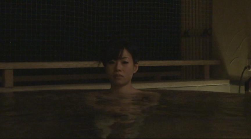 孕みたい女 人妻・亮子(仮名)30歳、結婚1年