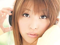 【エロ動画】妹の巨乳がいやらしすぎて抑えきれない! 秋山祥子のエロ画像