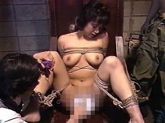【エロ動画】美肉の宴の色情鬼のエロ画像