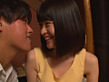 タメ語のお嬢様が処女喪失デビュー 舞園かりん 8