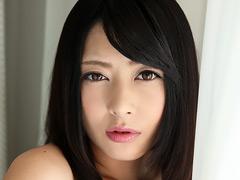 桜井あゆ:裏ドM~私は本当はド変態マゾなんです。~ 桜井あゆ