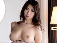 篠田あゆみ:メスころがし 篠田あゆみ